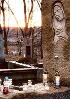 Bővebben: Bíró János Antal atya sírjánál
