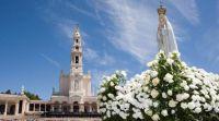 Bővebben: Fatimai Szűzanyával töltsük imádságos szeretettel a mai napot