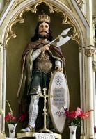 Bővebben: Szent László király ünnepe!