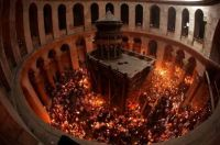 Bővebben: Keresztény gyökereink feltámasztása