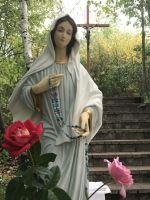 Bővebben: Gyümölcsoltó Boldogasszony ünnepe Déván