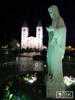 Bővebben: Huszonnégy ország között hazánkat is Jézus és Szűz Mária oltalmába ajánlották Fatimában