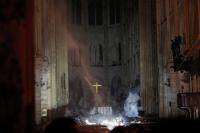 Bővebben: Bűnbánati kilencedre hív Böjte Csaba