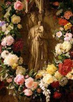 Bővebben: Mária könyörögj érettünk!!