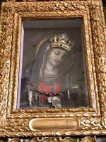 Bővebben: Mária anyai szeretete