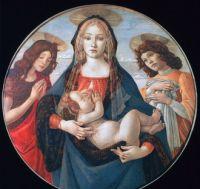 Bővebben: A leghíresebb Mária-jelenések