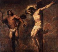Read more: CHRISTUS VINCIT , CHRISTUS REGNAT, CHRISTUS IMPERAT …