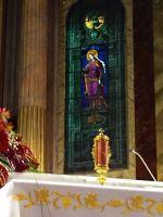 Bővebben: Szent Erzsébet ereklye Gyulafehérváron