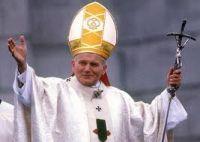 Bővebben: Idén tavasszal boldoggá avathatják II. János Pált
