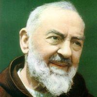 Bővebben: Egy szemtanú beszámolója Pio atya utolsó óráiról