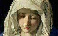 Bővebben: Fogantatott a Szentlélektől született Szűz Máriától...