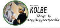Bővebben: Maximilian Kolbe
