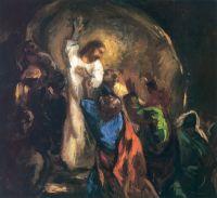 Bővebben: 2017. július 3. – Hétfő, - Szent Tamás apostol