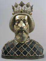 Bővebben: Szent László király