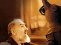 Read more: Padre Pio was also lead to our Lord Jesus Christ by Saint Francis …