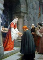 Bővebben: XVI. Béke bajnok Szent Erzsébet