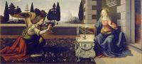 Bővebben: XII. Béke bajnok Gábriel arkangyal