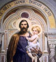 Bővebben: Szent József Triduum - II. elmélkedés