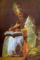 Bővebben: IX. Béke bajnok Nagy Szent Leó pápa