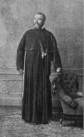 Bővebben: Gyertek együtt imádkozzunk a Csángó magyar Testvéreinkért!