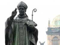 Bővebben: A Szentmisében segítségül hívjuk népünk egyik apostolát Szent Adalbert püspökét