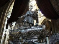 Bővebben: Nepomuki Szent János áldozópap, vértanú