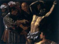 Bővebben: Szent Sebestyén vértanú