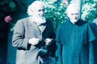 Bővebben: Úrnapján nem tudták letartóztatni: a Sztojka fivérek leleményesen menekítették Márton Áron püspököt