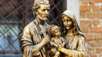 Bővebben: Szent Család útja legyen a Világörökség része