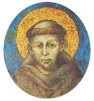 Bővebben: Megnyílt Szent Ferenc erdeje