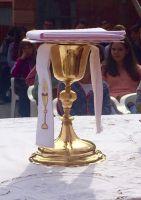 Bővebben: Harangszó helyett -  Meghívó szentmisére...