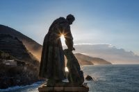 Bővebben: Istentől kérjünk erőt...