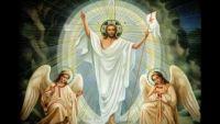 Bővebben: Az örök élet reményével