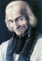 """Bővebben: """"Papi szíved a szeretettől lángolt"""" - Vianney Szent János emléknapja"""