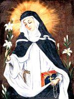Bővebben: 740 éve halt meg Szent Margit