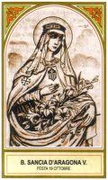 Bővebben: Boldog Sancha – az ismeretlen Árpád-házi szent