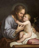 Bővebben: Józsefhez hasonlóan bízzuk magunkat Istenre és az ő meglepő logikájára!