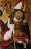 Bővebben: X. Béke bajnok Szent Miklós