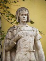 Bővebben: Szent Imre herceg