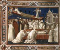 Bővebben: Szent Benedek - Európa fővédőszentje