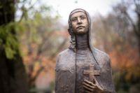 Bővebben: Árpád-házi Szent Margit szűz
