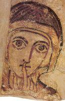 Bővebben: Szent Anna