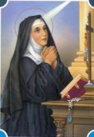 Bővebben: XVII. Béke bajnok Szent Rita