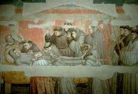 Bővebben: Tranzitus – Megemlékezés Assisi szent Ferenc égbe költözéséről