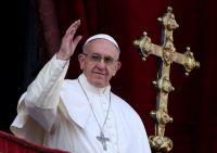 Bővebben: Ferenc pápa üzenete a béke 53. világnapjára