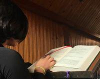 Bővebben: A Biblia az Úr népének könyve