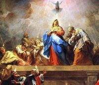Read more: COME HOLY SPIRIT AND OPEN OUR EYES…