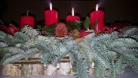 Bővebben: Advent harmadik vasárnapja Déván - 2018