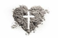 Read more: 6 March 2019 Ash Wednesday