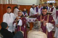 Bővebben: A szolgálat őrei lettetek az egyházban